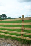 Fencing Preston | Fence Lancaster | Forestry Lancashire